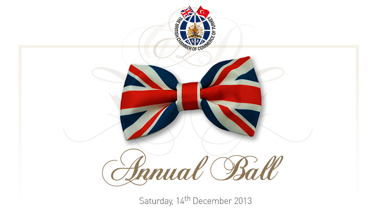 BCCTAnnual Ball
