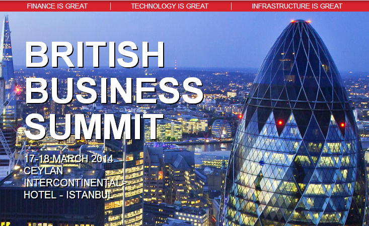british-business-summit
