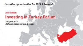 investinginturkeyforum