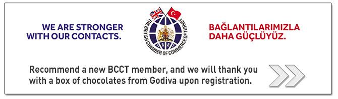 member-get-member-banner-2