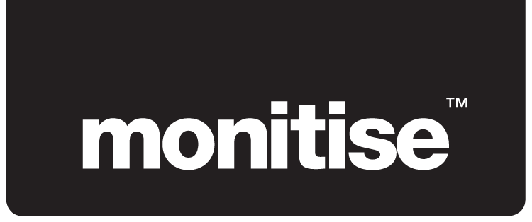 Monitize Group Logo