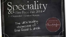 specialty-food-fair-2014