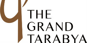 the-grand-tarabya-logo-feat