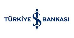 Türkiye İş Bankası A.Ş.